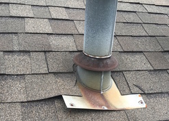 roof-leak-repair-birmingham