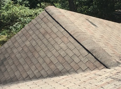 roof-repair-homewood