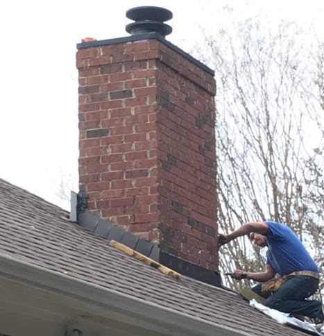 roof-repair-or-replace