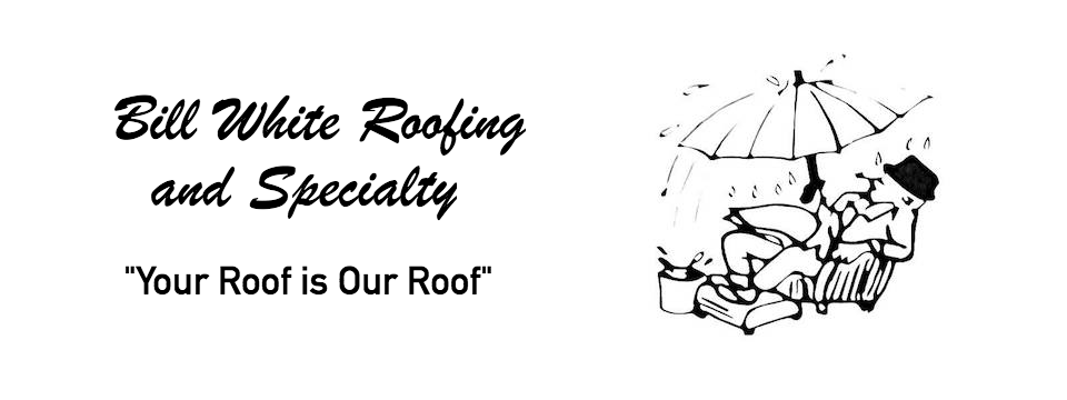 roofing contractor hoover al