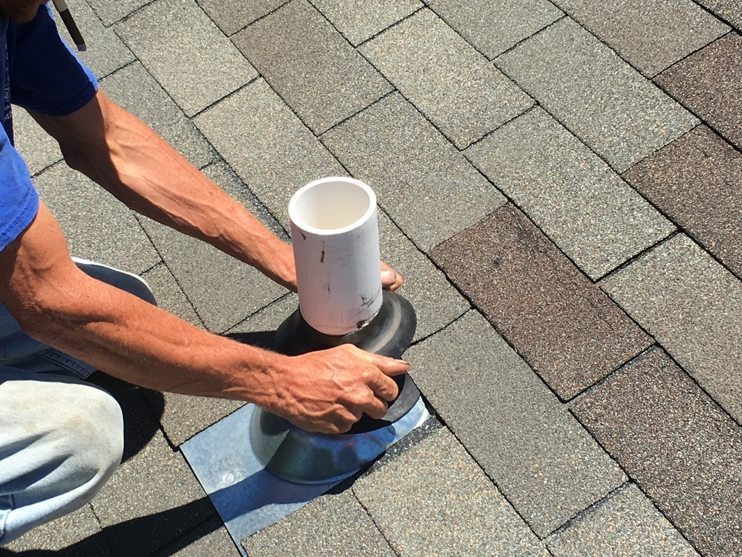 Roof Repair Birmingham Al Bill White Roofing And Specialty